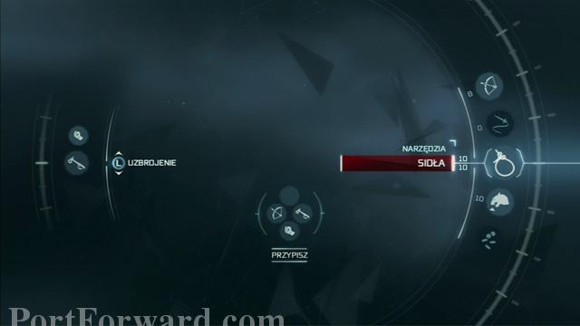ac3 weapon screen change backup