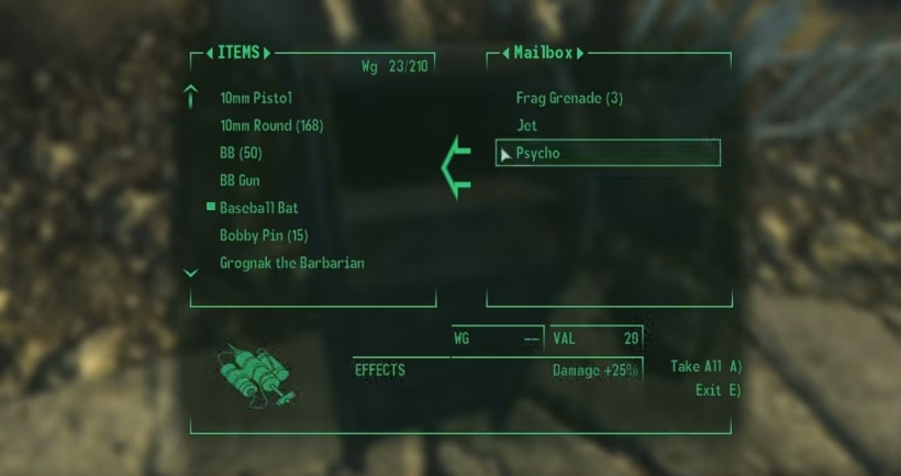 fallout-3-mailbox