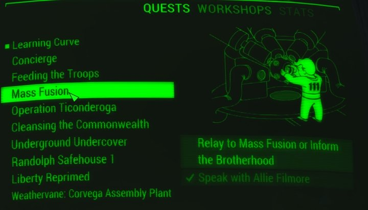 fallout 4 quest list.jpg