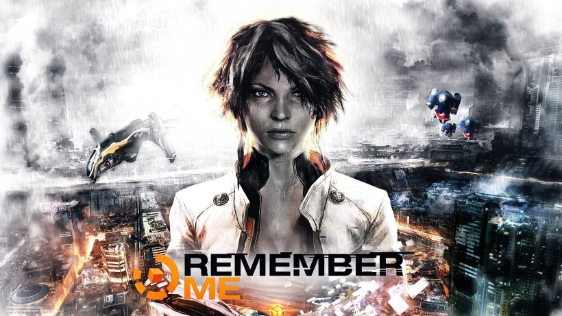 remember me larger.jpg